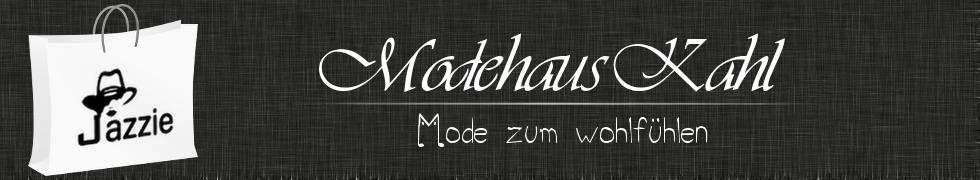 Modehaus Kahl